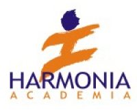 de65ed8926 Harmonia Academia (Unidade II) - Cadê Academias